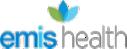 emis-health-intel copy 2