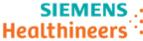siemens_healthineers-eds copy